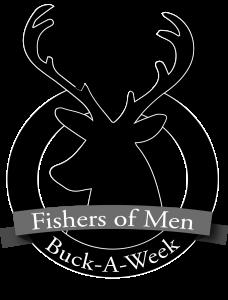 BuckAWeek-Logo-01